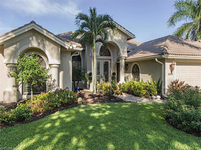 28388 Via Odanti Dr, BONITA SPRINGS, FL 34135 (#216060793) :: Homes and Land Brokers, Inc