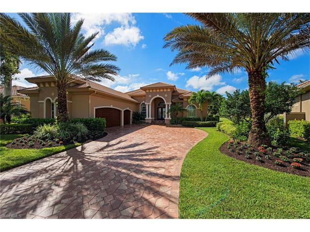 18680 Cypress Haven Dr, FORT MYERS, FL 33908 (#216061077) :: Homes and Land Brokers, Inc