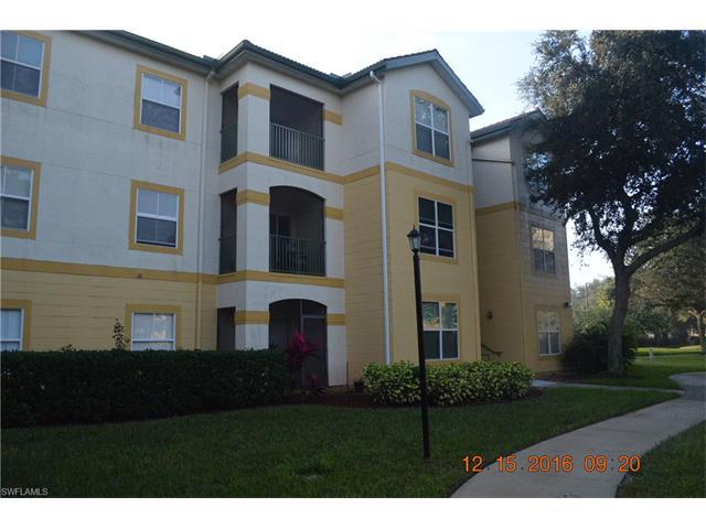 11561 Villa Grand #723, FORT MYERS, FL 33913 (#216061439) :: Homes and Land Brokers, Inc
