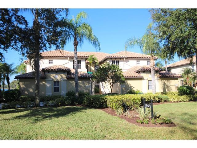 20675 Wildcat Run Dr #201, ESTERO, FL 33928 (#216061516) :: Homes and Land Brokers, Inc