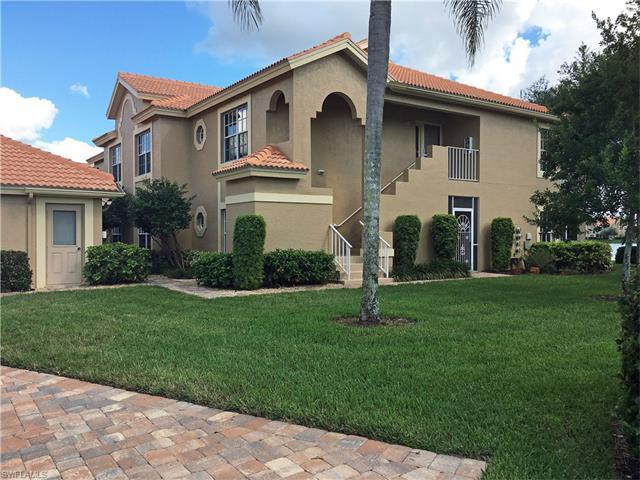 28012 Cavendish Ct #5002, BONITA SPRINGS, FL 34135 (MLS #216061620) :: The New Home Spot, Inc.