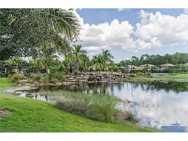 9064 Isla Bella Cir, BONITA SPRINGS, FL 34135 (MLS #216061884) :: The New Home Spot, Inc.
