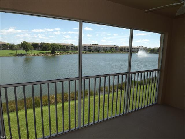 2840 Cypress Trace Cir #1926, NAPLES, FL 34119 (#216062843) :: Homes and Land Brokers, Inc