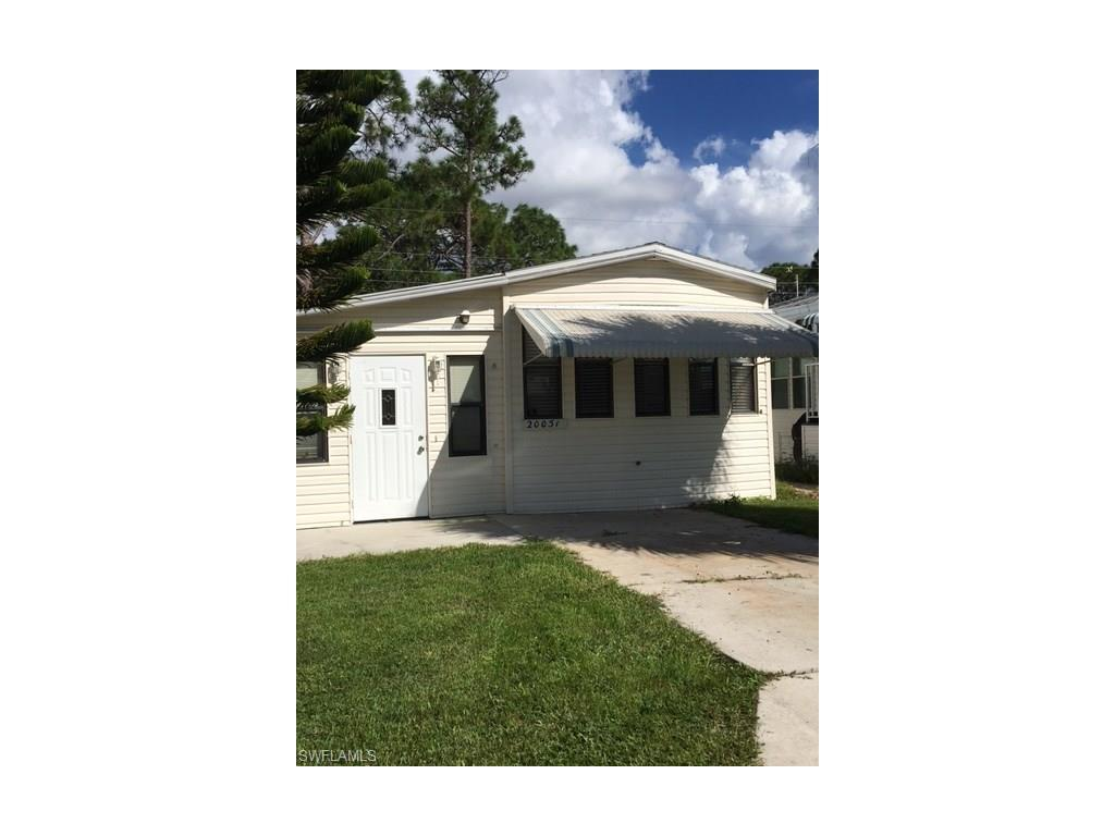 20051 Cumberland Ct, ESTERO, FL 33928 (#216063056) :: Homes and Land Brokers, Inc