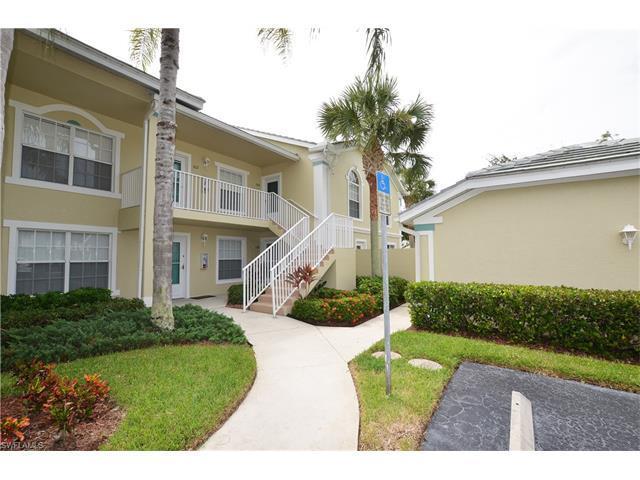 22701 Sandy Bay Dr #104, ESTERO, FL 33928 (MLS #216063166) :: The New Home Spot, Inc.