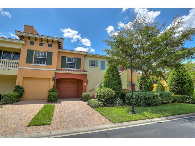 8500 Via Lungomare Cir #205, ESTERO, FL 33928 (MLS #216063507) :: The New Home Spot, Inc.