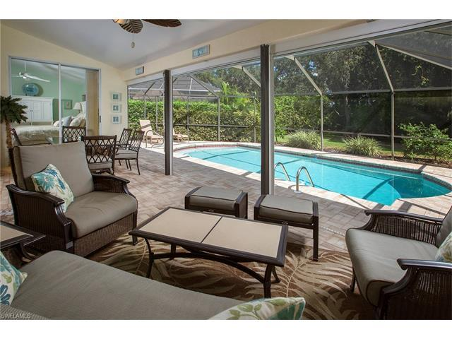 24875 Bay Cedar Dr, BONITA SPRINGS, FL 34134 (MLS #216064155) :: The New Home Spot, Inc.