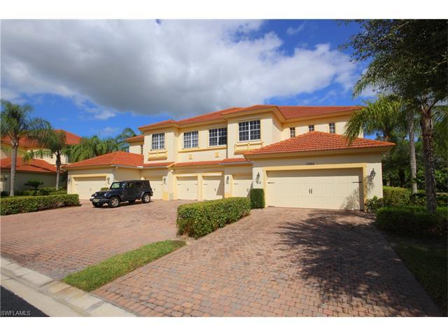 17485 Old Harmony Dr #202, FORT MYERS, FL 33908 (#216064237) :: Homes and Land Brokers, Inc