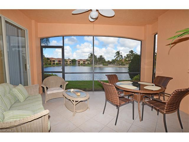 8532 Via Lungomare Cir #104, ESTERO, FL 33928 (#216064524) :: Homes and Land Brokers, Inc