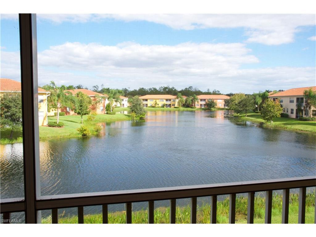 12010 Lucca St #202, FORT MYERS, FL 33966 (#216064716) :: Homes and Land Brokers, Inc