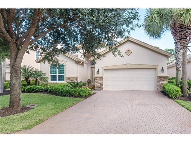 21941 Longleaf Trail Dr, ESTERO, FL 34135 (#216064858) :: Homes and Land Brokers, Inc