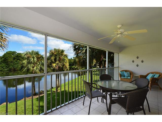 4140 Lake Forest Dr #1222, BONITA SPRINGS, FL 34134 (MLS #216065206) :: The New Home Spot, Inc.