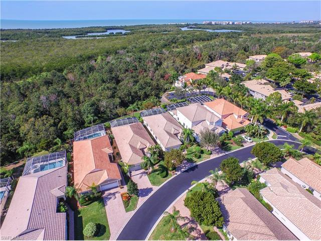 321 Steerforth Ct, NAPLES, FL 34110 (MLS #217000801) :: The New Home Spot, Inc.