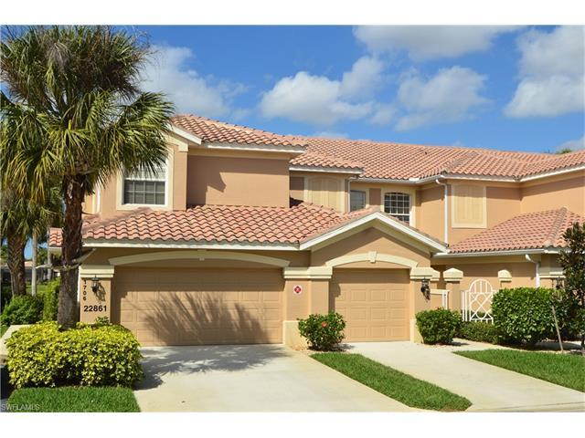 22861 Sago Pointe Dr #1706, ESTERO, FL 34135 (#217015772) :: Homes and Land Brokers, Inc