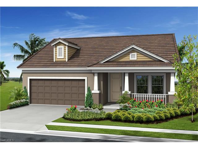 7554 Cypress Walk Drive, FORT MYERS, FL 33966 (MLS #217019805) :: The New Home Spot, Inc.