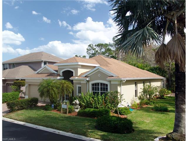 23097 Marsh Landing Blvd, ESTERO, FL 33928 (MLS #217022006) :: The New Home Spot, Inc.