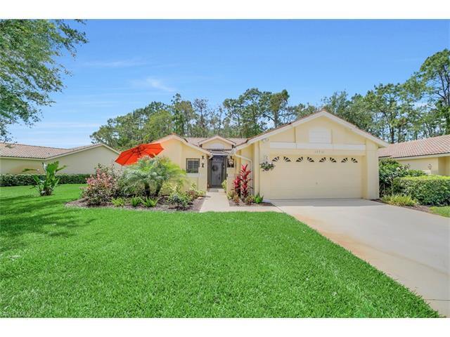 12732 Glen Hollow Dr, BONITA SPRINGS, FL 34135 (MLS #217026668) :: The New Home Spot, Inc.