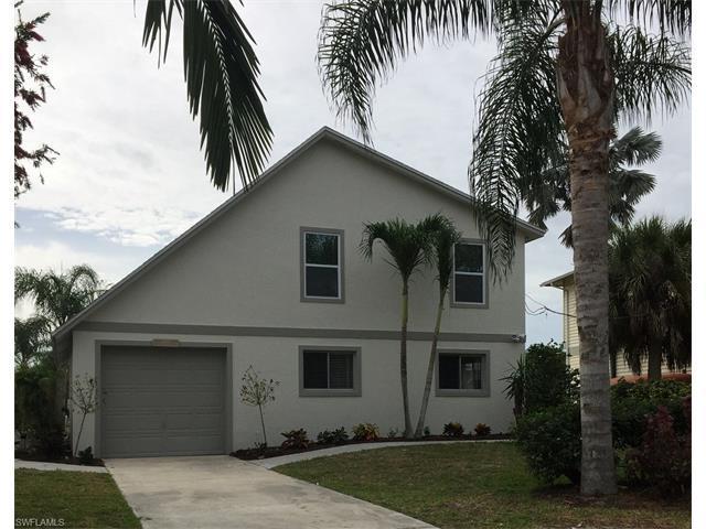 24522 Sailfish St, BONITA SPRINGS, FL 34134 (#217027568) :: Homes and Land Brokers, Inc