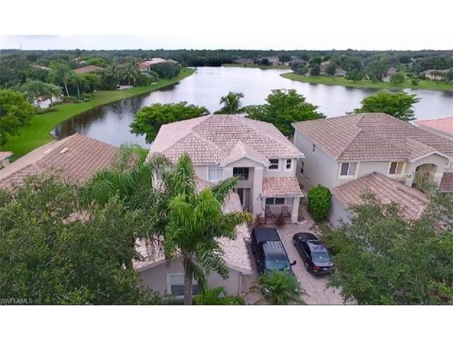 9384 Scarlette Oak Ave, FORT MYERS, FL 33967 (#217028788) :: Homes and Land Brokers, Inc