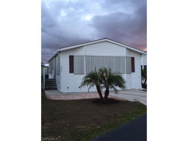 4531 Lantern Ln E, ESTERO, FL 33928 (#217029237) :: Homes and Land Brokers, Inc