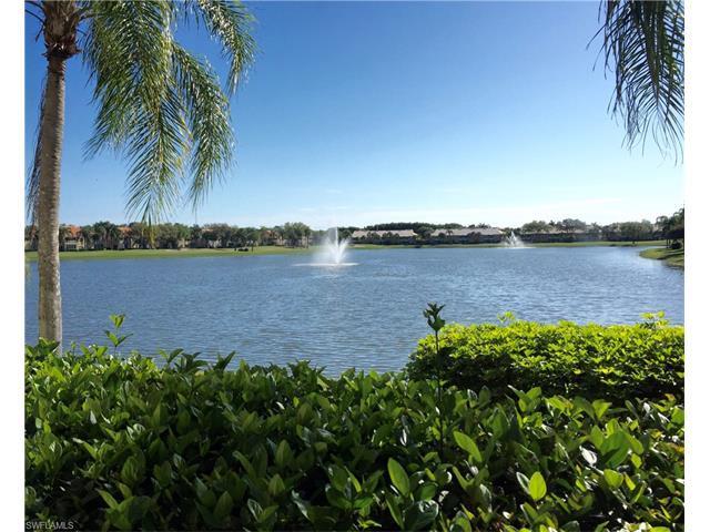 13958 Southampton Dr #4302, BONITA SPRINGS, FL 34135 (MLS #217030020) :: The New Home Spot, Inc.