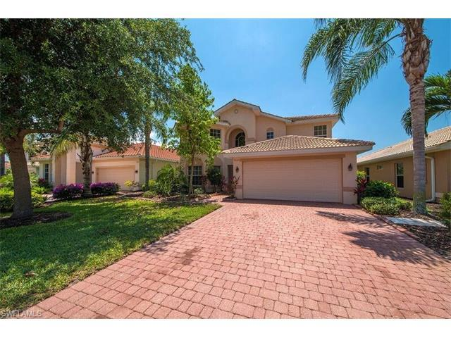 9135 Astonia Way W, ESTERO, FL 33967 (MLS #217032455) :: The New Home Spot, Inc.