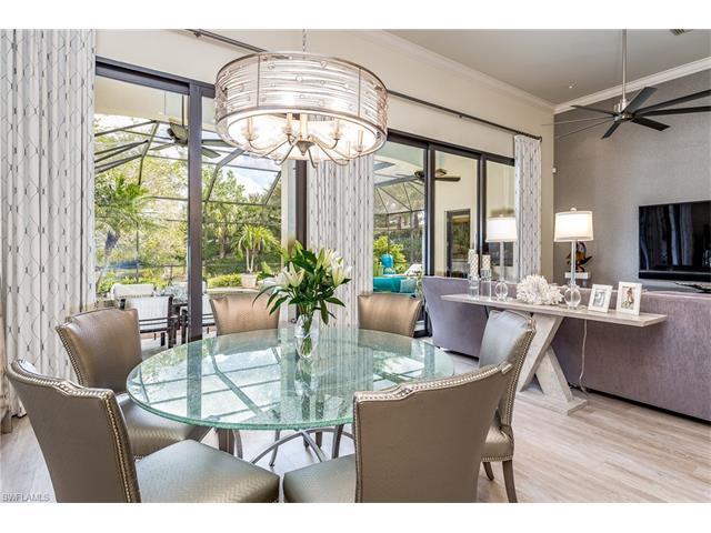 18302 Lagos Way, NAPLES, FL 34110 (MLS #217033876) :: The New Home Spot, Inc.