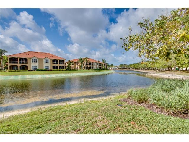 5070 Blauvelt Ct #102, NAPLES, FL 34105 (MLS #217034699) :: The New Home Spot, Inc.
