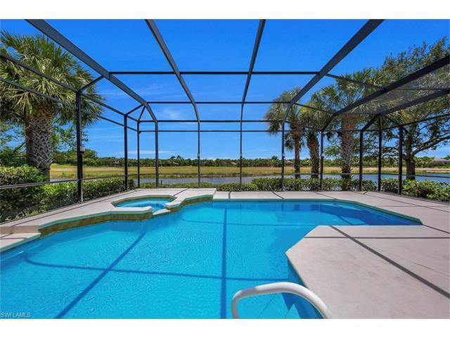 17858 Modena Rd, MIROMAR LAKES, FL 33913 (MLS #217035320) :: RE/MAX Realty Group