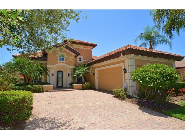 20013 Grande Lake Dr, ESTERO, FL 33928 (MLS #217035870) :: The New Home Spot, Inc.