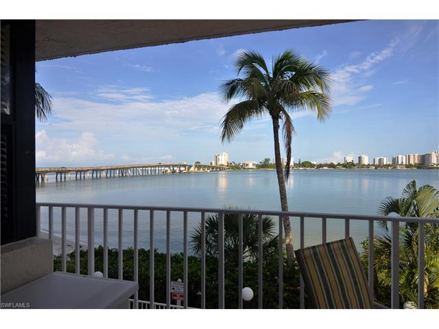 8701 Estero Blvd #103, FORT MYERS BEACH, FL 33931 (#217036867) :: Homes and Land Brokers, Inc