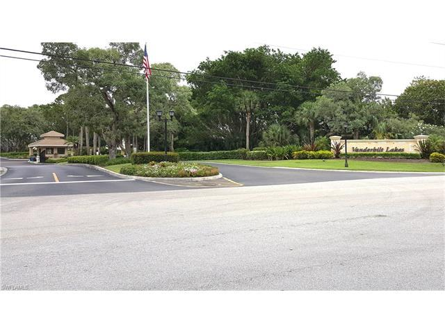 28710 Bermuda Bay Way #204, BONITA SPRINGS, FL 34134 (#217037248) :: Homes and Land Brokers, Inc