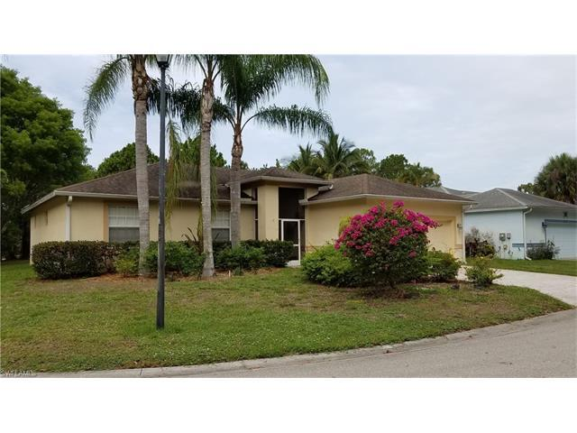 25651 Old Gaslight Dr, BONITA SPRINGS, FL 34135 (MLS #217037838) :: The New Home Spot, Inc.