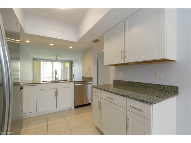 19870 Breckenridge Dr #208, ESTERO, FL 33928 (#217038076) :: Homes and Land Brokers, Inc
