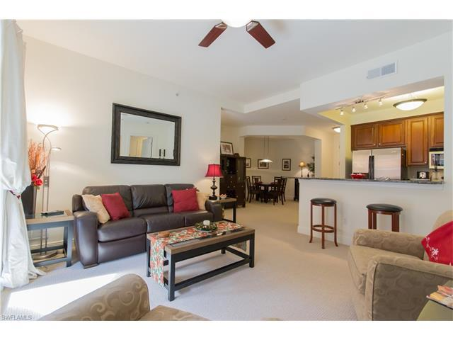 23159 Amgci Way #3114, ESTERO, FL 33928 (#217038997) :: Homes and Land Brokers, Inc