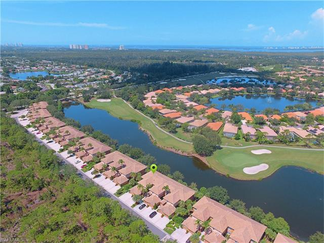 21770 Southern Hills Dr #101, ESTERO, FL 33928 (#217040068) :: Homes and Land Brokers, Inc