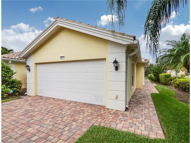 28914 Vermillion Ln, BONITA SPRINGS, FL 34135 (MLS #217040429) :: The New Home Spot, Inc.