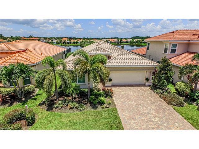 19719 Tesoro Way, ESTERO, FL 33967 (#217041439) :: Homes and Land Brokers, Inc