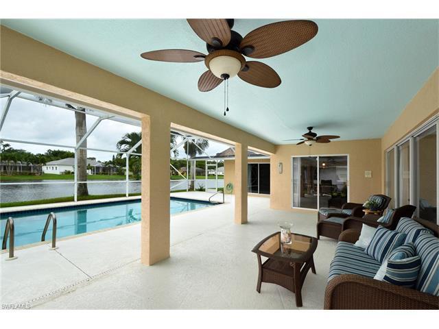 4105 Dahoon Holly Ct, ESTERO, FL 34134 (MLS #217041469) :: RE/MAX Realty Group
