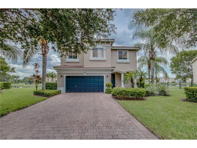 9771 Silvercreek Ct, ESTERO, FL 33928 (#217041479) :: Homes and Land Brokers, Inc