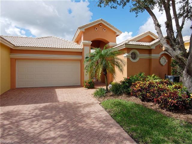 3459 Marbella Ct #703, BONITA SPRINGS, FL 34134 (#217041944) :: Homes and Land Brokers, Inc