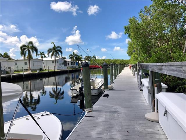 3001 Sandpiper Bay Cir B104, NAPLES, FL 34112 (#217042167) :: Homes and Land Brokers, Inc