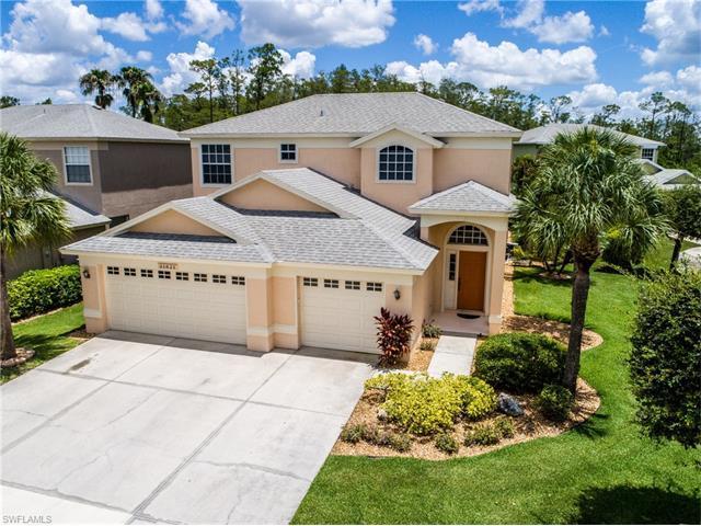 21621 Brixham Run Loop, ESTERO, FL 33928 (#217043008) :: Homes and Land Brokers, Inc