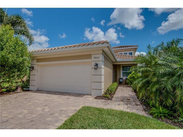 9422 La Bianco St, ESTERO, FL 33967 (#217043340) :: Homes and Land Brokers, Inc