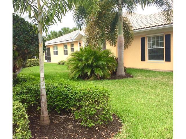 28252 Islet Trl, BONITA SPRINGS, FL 34135 (#217045216) :: Homes and Land Brokers, Inc
