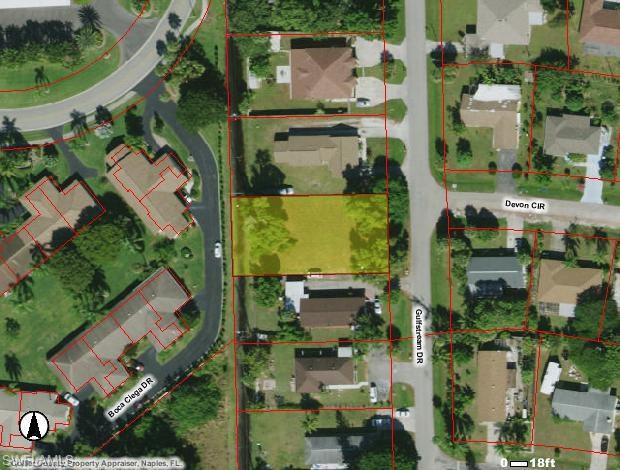 4330 Gulfstream Dr, NAPLES, FL 34112 (MLS #217056404) :: The New Home Spot, Inc.