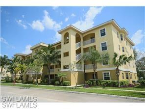 1795 Four Mile Cove #812, CAPE CORAL, FL 33990 (MLS #217077063) :: The Naples Beach And Homes Team/MVP Realty