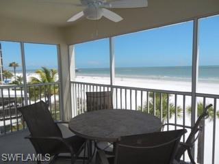 740 Estero Blvd C1, FORT MYERS BEACH, FL 33931 (MLS #219013282) :: John R Wood Properties