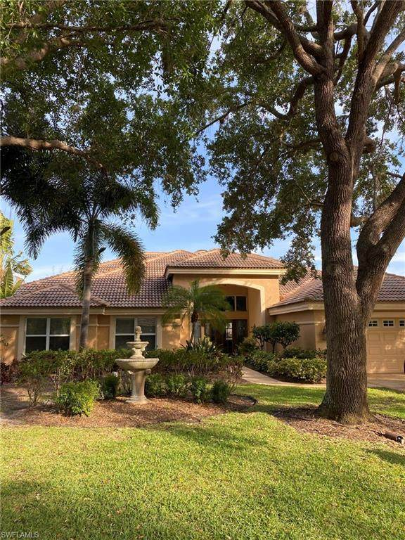 24811 Wax Myrtle Dr, BONITA SPRINGS, FL 34134 (MLS #221026274) :: Waterfront Realty Group, INC.