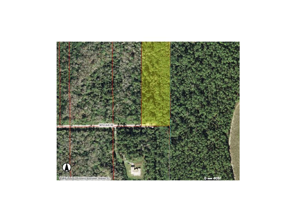 4873 36TH Ave SE, NAPLES, FL 34117 (MLS #212034619) :: The New Home Spot, Inc.